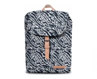 Eastpak backpack krystal